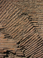 Blobwall_Brick_Flickr Image by numstead