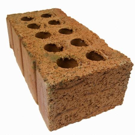 Blobwall_Brick_Image 01