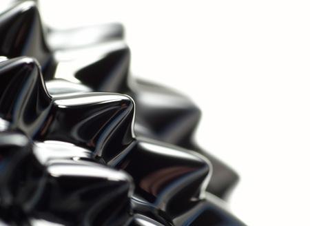 Ferrofluid_Image 01