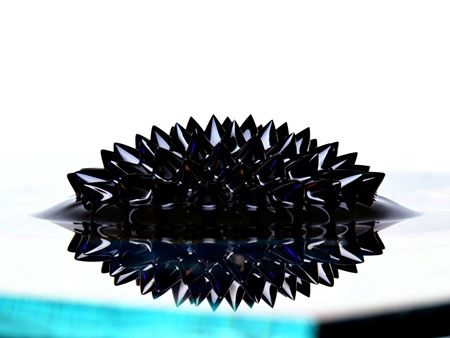 Ferrofluid_Image 02