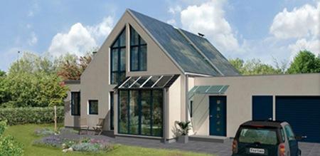 Villa Åkarp_Image 03