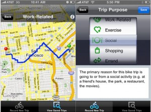 CycleTracks-sf-iphone-app-image01
