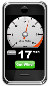 wind_meter_iphone_md
