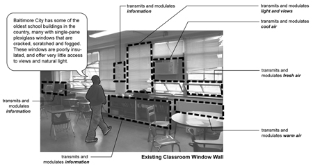 Click the images to see a larger version of the diagram.