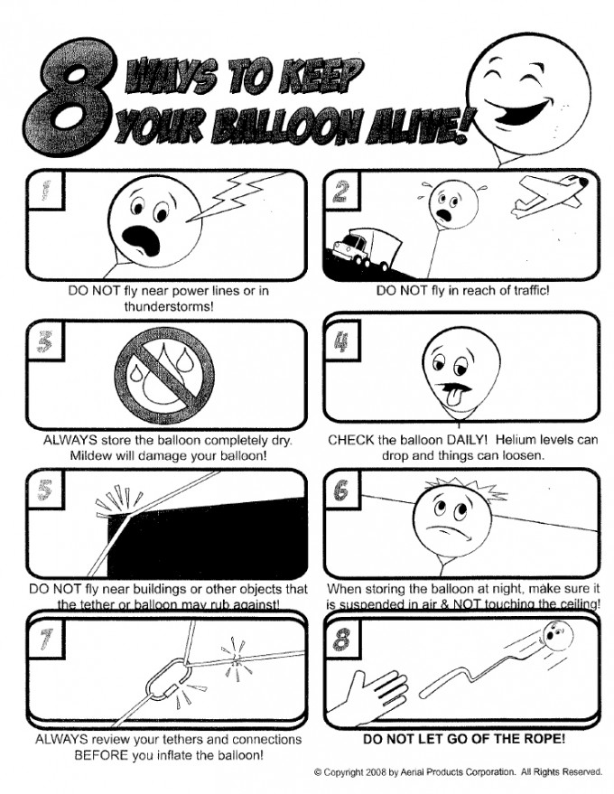 How-To-Keep-Your-Balloon-Alive