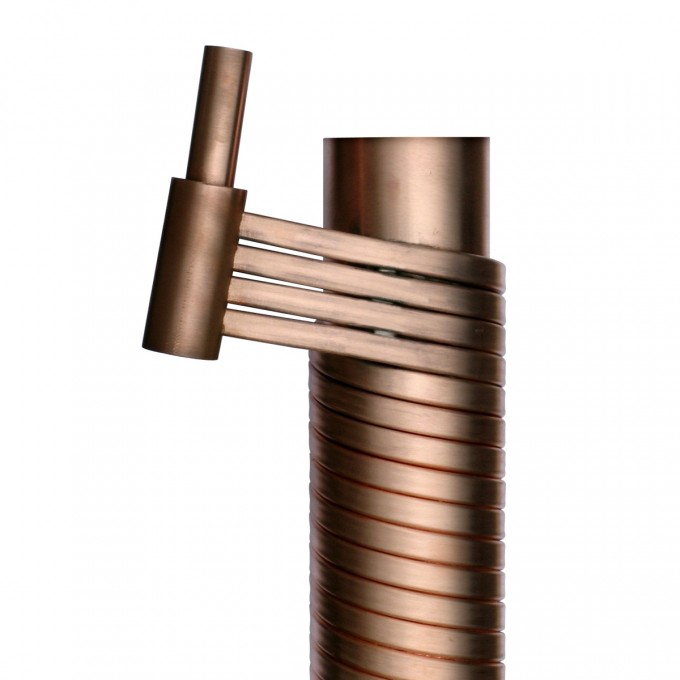Image 01_Power_Pipe