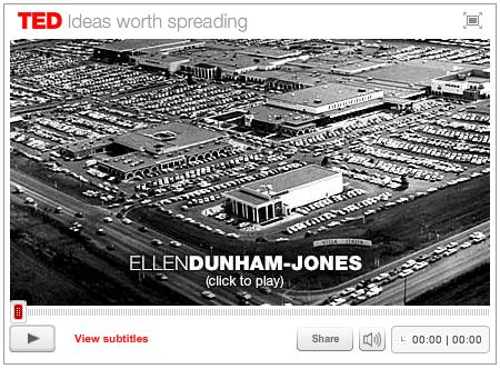 Image 02_Ellen Dunham-Jones TEDTalk