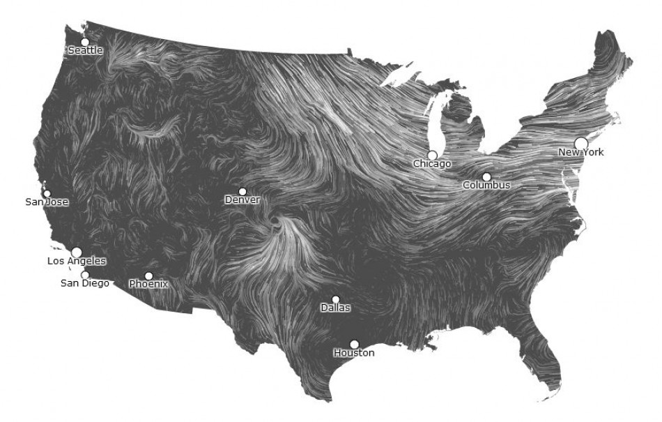 wind map_Image 01