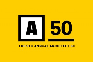 Ziger|Snead Architects on ARCHITECT Top 50 List Again  |  Ziger|Snead Architects is honored to be included in this prestigious group, ranking #25 in Sustainability, #46 in Design, and #119 in Business.