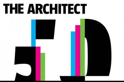 Ziger/Snead Makes Top 50 Architect List