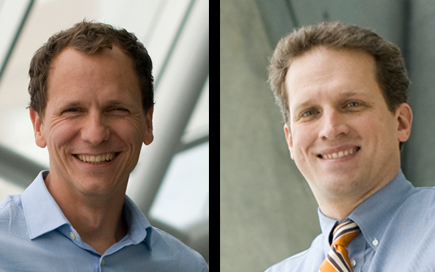 Ziger/Snead Announces Promotions, Continues to Grow