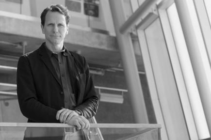 Ziger/Snead Announces Douglas Bothner as New Partner