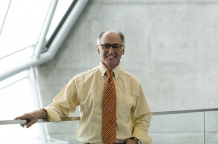 James A. Snead, AIA - Partner