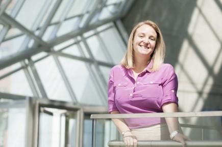 Katelin Etoh, CPSM - Senior Associate, Business Development