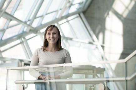 Katie Zaeh, RA - Architect