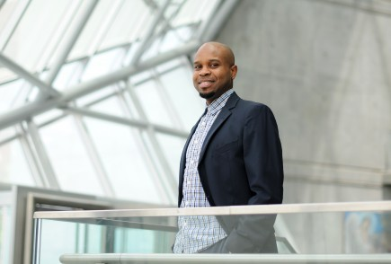 Travis Akiwowo Assoc. AIA - Designer