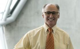 James A. Snead, AIA - Partner Emeritus