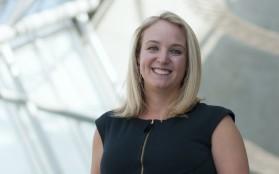 Katelin Etoh, CPSM - Partner