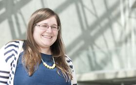 Katherine LePage, AIA - Associate