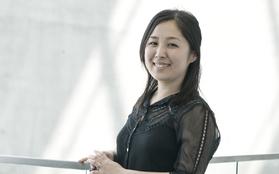 Miharu Morimoto, RA - Architect