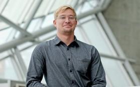 Mike Bollino, AIA - Architect