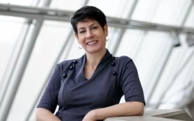 Nicole Lamont - Associate   Studio Manager