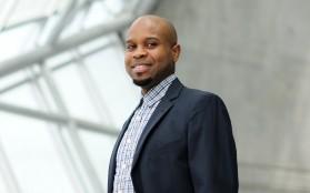 Travis Akiwowo, Assoc. AIA - Designer