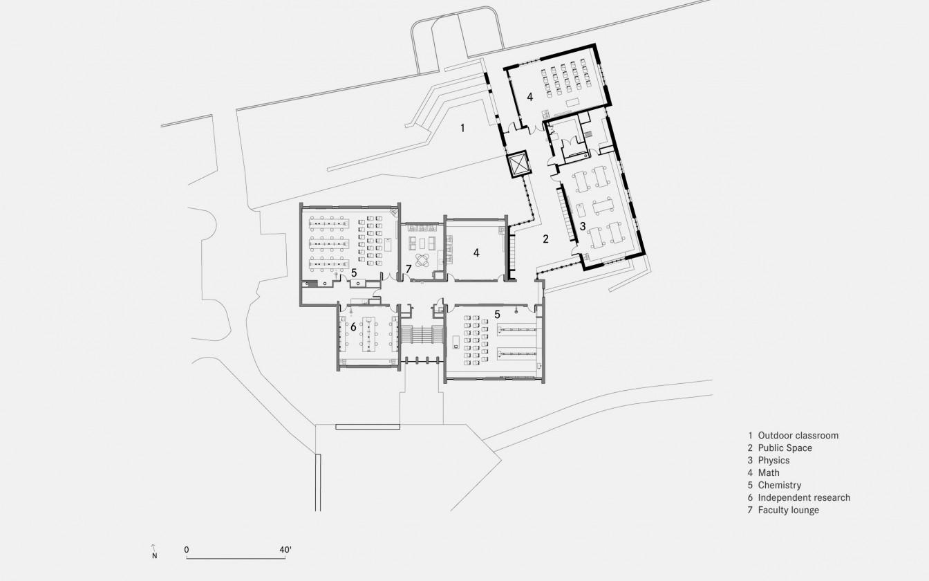 projects  u00b7 ziger  snead architects