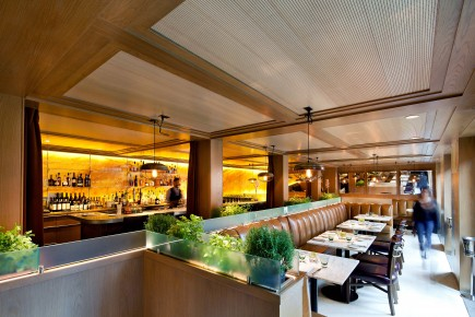 -The Ivy Hotel