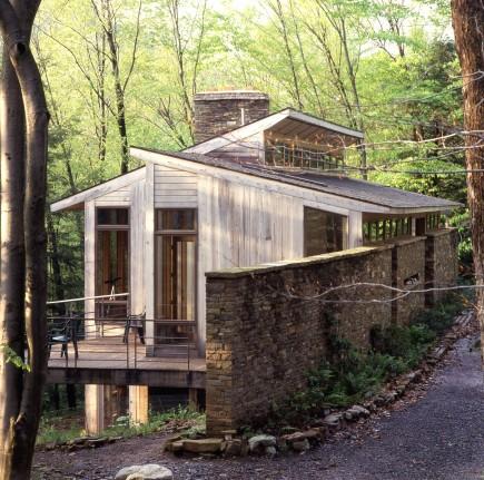 -Western Maryland House