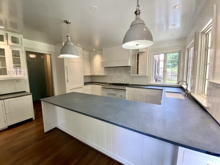 Guilford Kitchen Renovation-Small Residential Projects