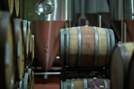 -Union Craft Brewing and Union Collective
