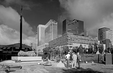 -9/11 Memorial of Maryland