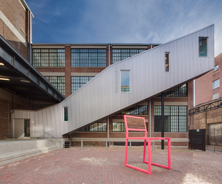 projects · ziger/snead architects