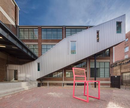 Interior Designers In Baltimore Free Home Design Ideas Images