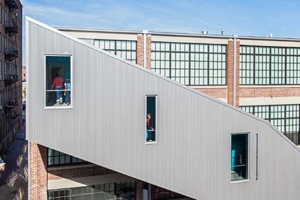 -Baltimore Design School